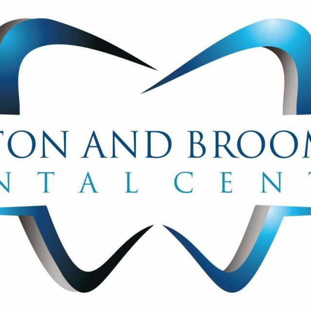 Compton and Broomhead Dental Center