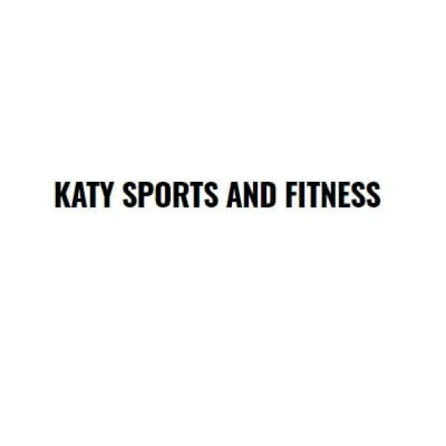 Katy Sports and Fitness