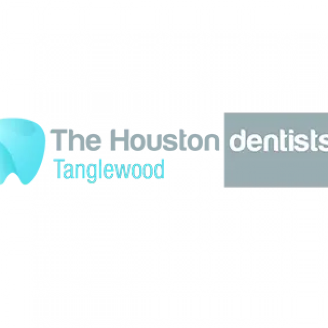 The Houston Dentists Tanglewood